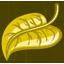 Sims 4 Errungenschaft Naturkunde-Lehrgang