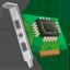 Sims 4 Errungenschaft Aufkommende Technik