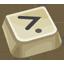 Die Sims 4 Errungenschaften: Codiertalent