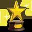 Die Sims 4 Errungenschaften: Das Hauptereignis