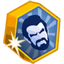 Die Sims 4 Errungenschaften: Der interessanteseste Sim auf der Welt