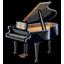 Die Sims 4 Errungenschaften: Elfenbeinturm