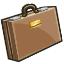 Die Sims 4 Errungenschaften: Flagschiff der Industrie