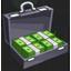 Die Sims 4 Errungenschaften: Geschicktes Verbrechen