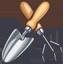 Sims 4 Errungenschaft Das ist keine Gehirnoperation Geschickte Reden Grüner Daumen