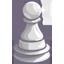 Die Sims 4 Errungenschaften: Grundlegendes Wissen