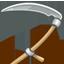 Die Sims 4 Errungenschaften: Hallo Finsterniss, altes Haus