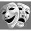 Die Sims 4 Errungenschaften: Hoffnungsloser Fall