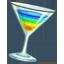 Die Sims 4 Errungenschaften: Ich bin der Mixenmeister