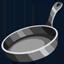 Die Sims 4 Errungenschaften: Koch im Rampenlicht