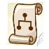Sims 4 Errungenschaften für Generationsspieler