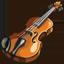 Die Sims 4 Errungenschaften: Mit Stil und Bogen