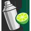 Die Sims 4 Errungenschaften: Mixen ins Herz