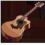 Die Sims 4 Errungenschaften: Musikalische Saite