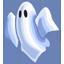 Die Sims 4 Errungenschaften: Rachsüchtiger Lenke des Geschicks