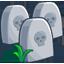 Die Sims 4 Errungenschaften: Schuldig