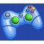Die Sims 4 Errungenschaften: Spiele spielen