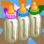 Die Sims 4 Errungenschaften: Triple Play