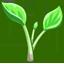 Sims 4 Errungenschaft Verbindung des Lebens