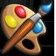 Die Sims 4 Errungenschaften: Verfeinerte Palette