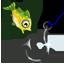 Die Sims 4 Errungenschaften: Verschollen