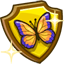 Die Sims 4 Errungenschaften: Zu den anderen