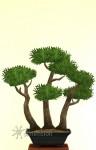 Sims 4 Gartenarbeit Mehrere Stämme-Form