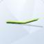 Sims 4 Fähigkeit Gartenarbeit – Gespleisster Gartensprößling