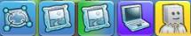 Verrechnung von Moodlets in Die Sims 4