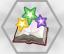 Sims 4 Merkmal Grossartiger Erzähler