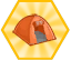 Sims 4 Merkmal Überlebenskunst