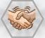 Sims 4 Merkmal Unglaublich freundlich