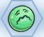 Sims 4 Merkmal Zimperlich