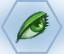 Die Sims 4 Merkmal Eifersüchtig