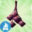 Makelbeere