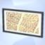 Sims 4 Sammlung Mikroskop-Bild: Sammelobjekt Blättriges Fleisch