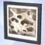 Sims 4 Sammlung Mikroskop-Bild: Sammelobjekt Spurenüberbleibsel