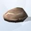 Sims 4 Fossilstein mit enthaltenem Sammelobjekt Fossilie