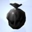 Sims 4 Sammelobjekt Gartenarbeit Müllfrucht