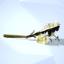 Sims 4 Sammlung Gartenarbeit Sammelobjekt Orchidee