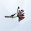 Sims 4 Sammlung Gartenarbeit Sammelobjekt Schnitterblume