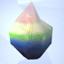Sims 4 Sammelobjekt Gartenarbeit UFO Unbekanntes Frucht Objekt