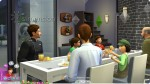 Sims 4 Tutorial: Plumbobs für Bilder und Filme ausblenden – Sims 4 Cheat HeadlineEffects off