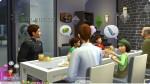 Sims 4 Tutorial: Plumbobs für Bilder und Filme ausblenden – Ausgangsbild