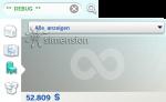 Debug-Objekte in Die Sims 4 suchen