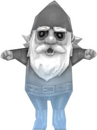 Sims 4 Garstiger Gruselgnom