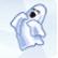 Die Sims 4 Todesart Letaler Lachanfall