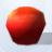 Kochrezept Karamelisierter Apfel