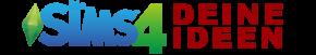 Die Sims 4 Deine Ideen