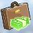 Sims 4 Karriere Business, Berufszweig Investoren